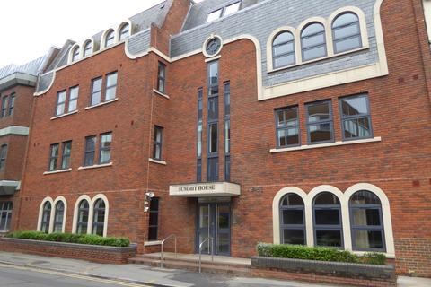 2 bedroom apartment to rent - Summit House, 49-51 Greyfriars Road, Reading, RG1