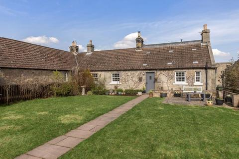 3 bedroom cottage for sale - 3 Duncrahill Cottages, Pencaitland, EH34 5ER