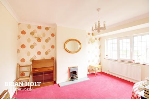 3 bedroom semi-detached house for sale - Queens Road, Kenilworth