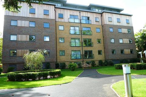 2 bedroom apartment to rent - Priory Point, Southcote Lane, Reading, RG30