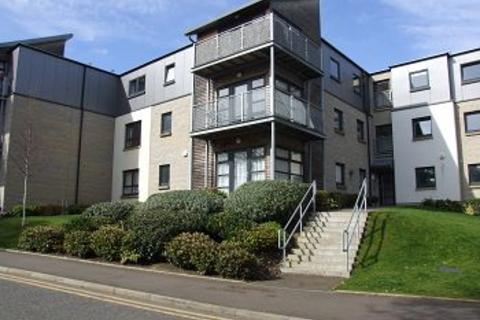 3 bedroom flat to rent - Hammerman Avenue, Aberdeen, AB24 4SE