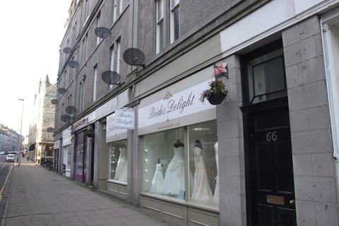 1 bedroom flat to rent - Rosemount Viaduct, Rosemount, Aberdeen, AB25 1NU