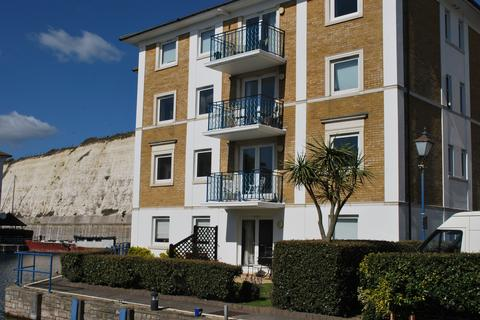 2 bedroom apartment for sale - St Vincent's Court , The Strand  BN2