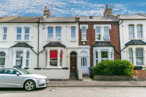 1 bedroom apartment to rent - Westerfield Road, London, N15