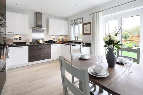 3 bedroom semi-detached house for sale - Lake Lane, Barnham, PO22
