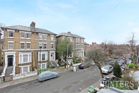1 bedroom flat - Penford Street, , London, SE5 9JA