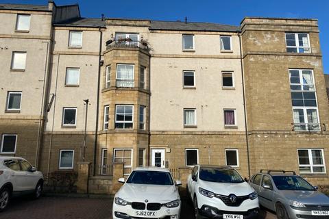 3 bedroom flat to rent - Dicksonfield, Leith, Edinburgh, EH7
