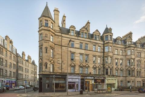 3 bedroom flat to rent - Bruntsfield Place, Bruntsfield, Edinburgh, EH10 4EB
