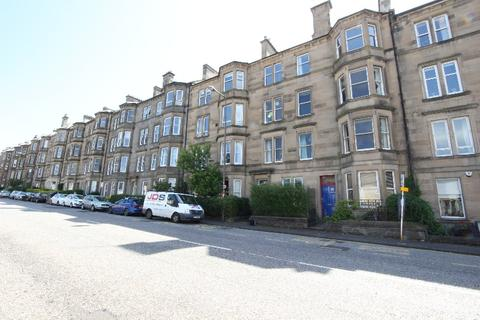 6 bedroom flat to rent - Polwarth Gardens, Polwarth, Edinburgh, EH11 1LH