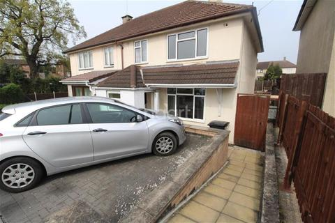 3 bedroom semi-detached house to rent - Healey Close off Beaumont Leys Lane