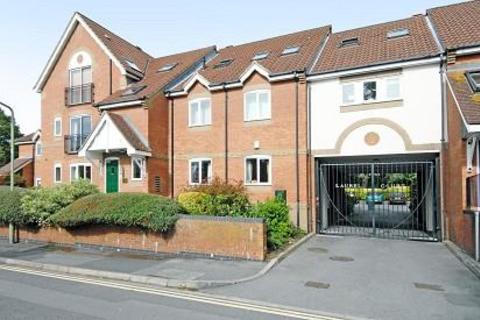 1 bedroom flat for sale - Laurel Court, Nye Bevan Close, OX4, OX4, OX4
