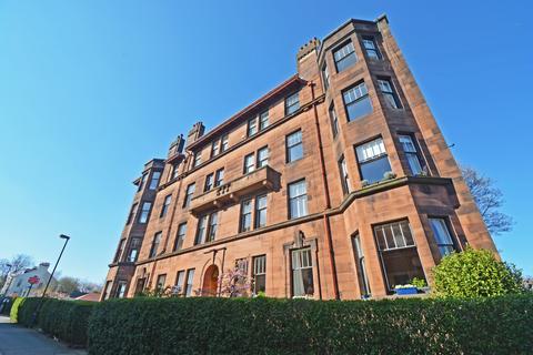 3 bedroom flat for sale - 28 Partickhill Road, Partickhill, G11 5BP
