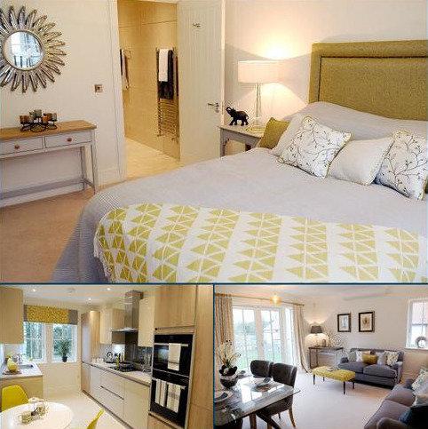 2 bedroom flat for sale - Audley Chalfont Dene, Rickmansworth Lane, Chalfont St. Peter, SL9