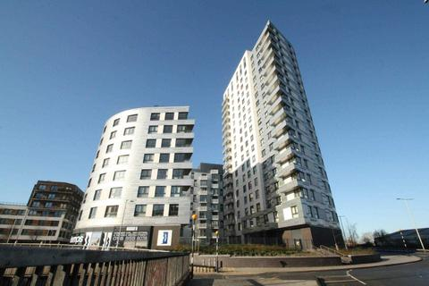 1 bedroom flat to rent - Honister, 20 Alfred Street, Reading, RG1