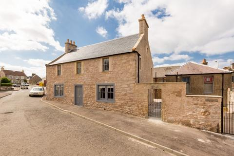 3 bedroom detached house for sale - Taigh-Tuir, 10 Fowler Street, Tranent, EH33 1BU