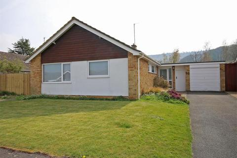 4 bedroom detached bungalow for sale - Leckhampton, Cheltenham