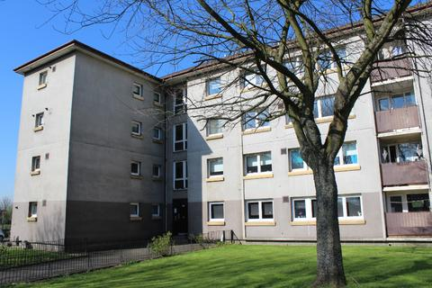 2 bedroom flat to rent - Keal Avenue, Flat 2/4, Blairdardie, Glasgow, G15 6NU