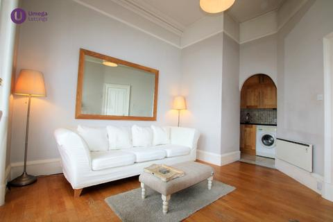 1 bedroom flat to rent - South Learmonth Gardens, Comely Bank, Edinburgh, EH4 1EZ
