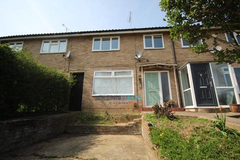2 bedroom terraced house to rent - Lynch Hill Lane, Slough