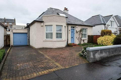 3 bedroom detached bungalow for sale - 2 Featherhall Crescent North, EDINBURGH, , Corstorphine, EH12 7TY