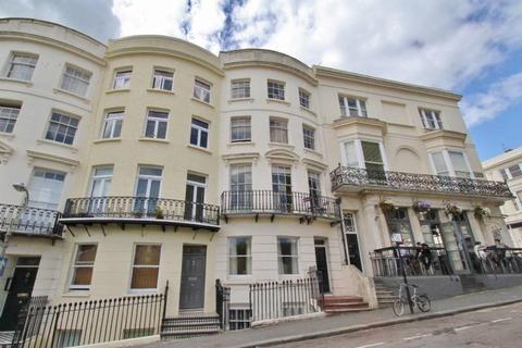 2 bedroom flat to rent - Norfolk Square, Brighn BN1