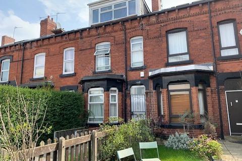 1 bedroom apartment to rent - Archery Road, Leeds, West Yorkshire, LS2