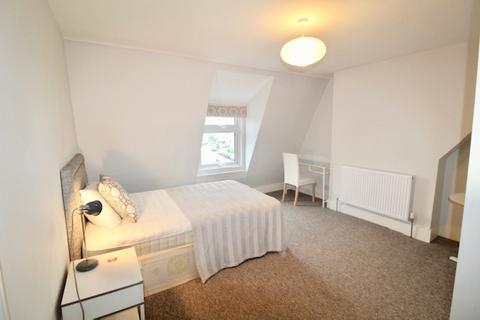 4 bedroom house share to rent - Main Road, Sidcup DA14