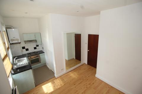 Studio for sale - High Street, London, SE20