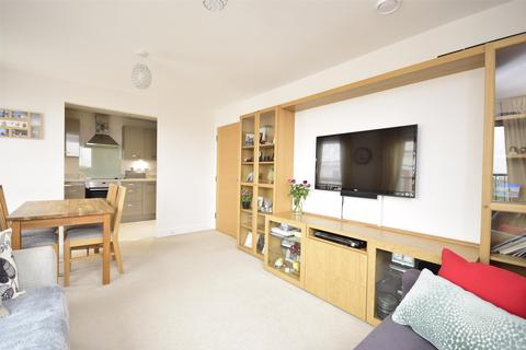 2 bedroom flat for sale - The Square, Long Down Avenue, Stoke Gifford, Bristol, BS16 1GZ