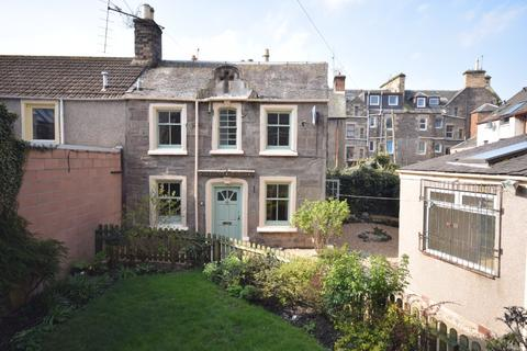 2 bedroom detached house to rent - Melville House, 26 Melville Street, Perth, Perthshire, PH1 5PY