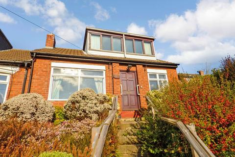 2 bedroom semi-detached house for sale - West Acre, Shotley Bridge, Consett, Durham, DH8 0AY