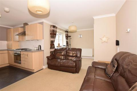 2 bedroom duplex for sale - Crown Road, Sittingbourne, Kent