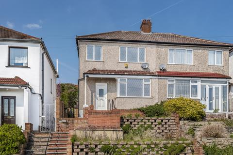 3 bedroom semi-detached house for sale - Allenswood Road London SE9