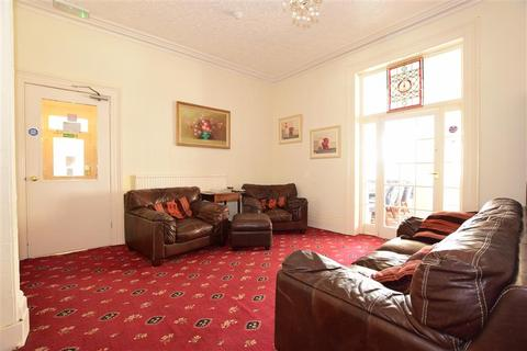 Guest house for sale - Broadway, Sandown, Isle of Wight