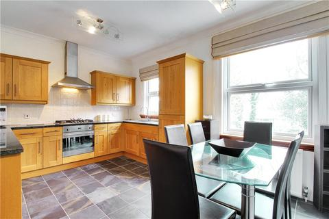 2 bedroom flat for sale - Granville Road, Sevenoaks, Kent, TN13