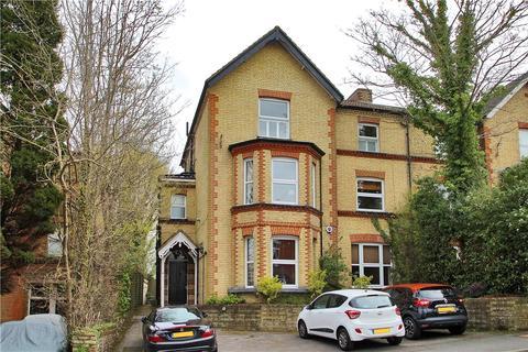 2 bedroom flat for sale - Granville Road, Sevenoaks, Kent, TN13