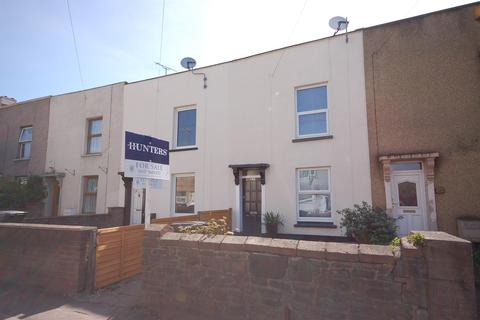 3 bedroom terraced house for sale - Two Mile Hill Road, Kingswood, Bristol, BS15 1BQ