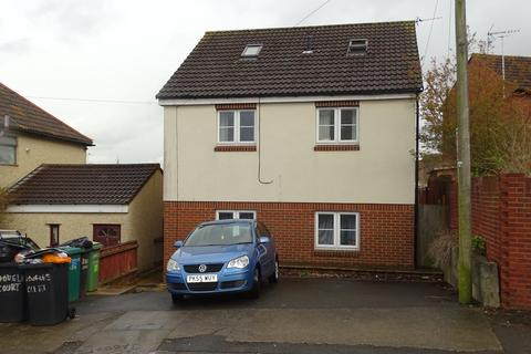 1 bedroom flat for sale - Southey Avenue, Kingswood, Bristol BS15