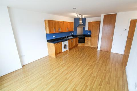 2 bedroom apartment for sale - Burgess House, 11 Burgess Street, Leicester, LE1