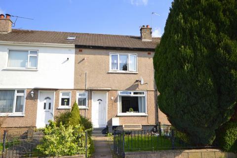 2 bedroom villa for sale - 20 Birnam Avenue, Bishopbriggs, G64 2JS