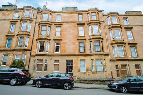 1 bedroom flat for sale - Bolton Drive, Flat 3/1, Mount Florida, Glasgow, G42 9DY