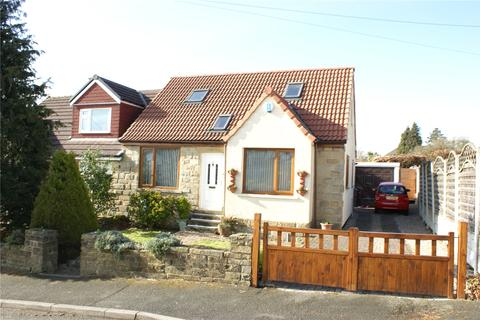 2 bedroom semi-detached house for sale - Hope Lane, Baildon, Shipley, West Yorkshire, BD17