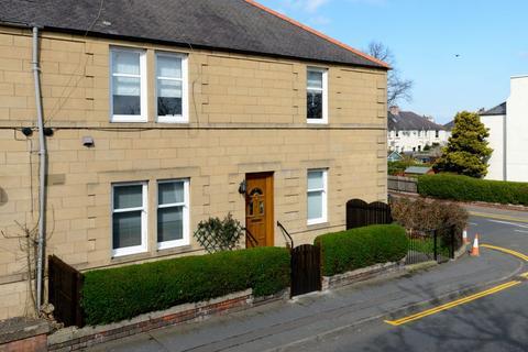 2 bedroom ground floor flat for sale - 47 Eskview Terrace, Musselburgh, EH21 6LU