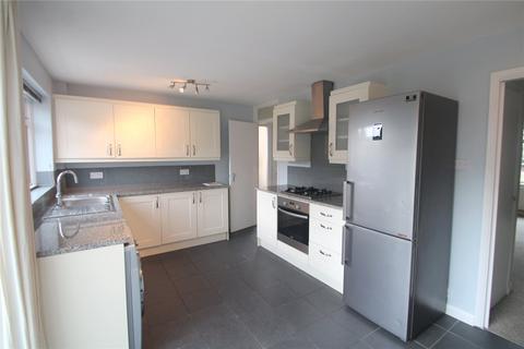3 bedroom semi-detached house to rent - Molescroft Way, Tonbridge, Kent, TN9