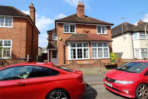 3 bedroom semi-detached house for sale - Goldsmid Road, READING, Berkshire