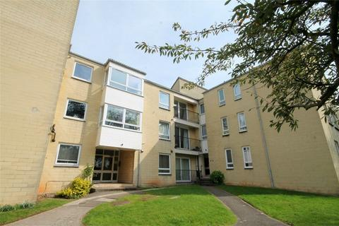 2 bedroom flat for sale - Overnhurst Court, Overnhill Road, Downend, Bristol