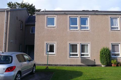 2 bedroom flat for sale - CA11 8HH  Glasson Court, Victoria Road, Penrith, Cumbria