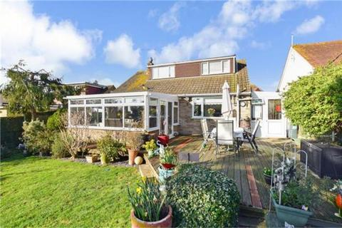 4 bedroom detached bungalow for sale - Gorse Lane, Herne Bay, Kent