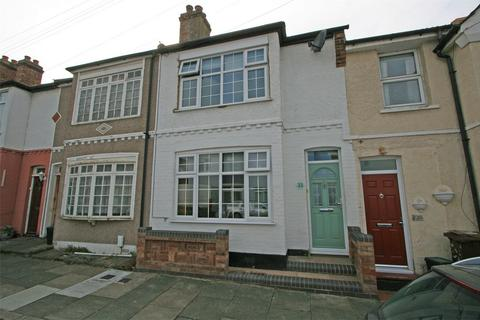 2 bedroom terraced house for sale - Gladwell Road, Bromley, Kent