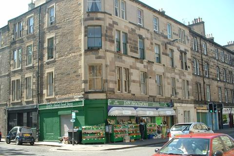 2 bedroom flat to rent - Brougham Place, Tollcross, Edinburgh, EH3 9JU